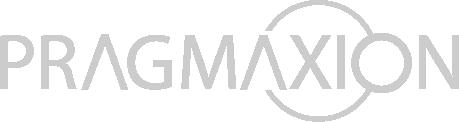 Pragmaxion